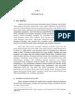 Hukum Internasional.docx