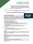 experienced-cras.pdf