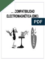 Introduccion EMC