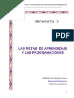 2.- SEPARATA INDICADOR 2 editada