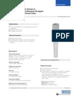 TW15-H_TW15-R.pdf