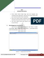 Bab 1 Introduction Pascal1