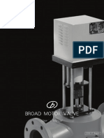 Broad valve user manual.pdf