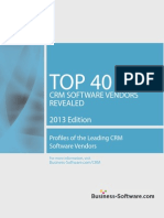 top_40_crm.pdf