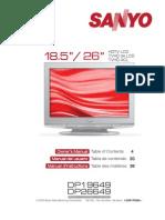 plugin-DP26649_(330--)_OM_En.pdf
