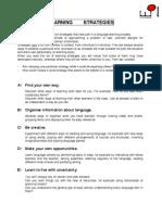 Learning-Strategies.pdf