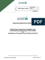 1010 Appendix A.pdf
