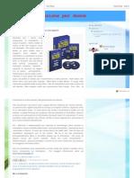Libri sul mentalismo per amatori ed esperti.pdf