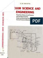 69913165-Vacuum-Science-amp-Engineering.pdf