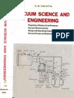 69913165-Vacuum-Science-amp-Engineering.pdf
