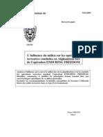L'influence du milieu sur les opérations terrestres en AFG.pdf