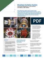 WEG-brushless-excitation-system-series-diode-redundancy-usa10023-brochure-english.pdf