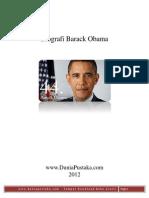 Biografi-Barack-Obama.pdf
