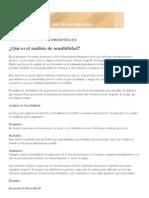 ¿Qué es el análisis de sensibilidad_ _ Finanzas Prácticas _ Mexico