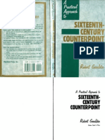Counterpoint Guide