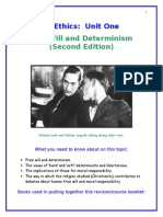 determinism_and_free_will_resource_booklet_.doc