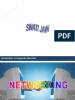 Networking.ppt