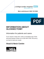 Glossectomy.pdf