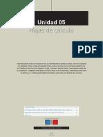 Unidad 05