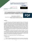 20120130406020.pdf