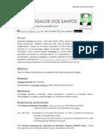 cvitae_paulaugalde_2013.pdf