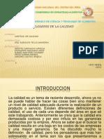 EXPO_DIAPOS_DE_PHILIP_CROSBY_BIOGRAFIA[1] ROSMAR I RAMOS.pptx