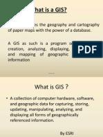 GIS intro.ppt