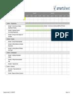 SmartPhone FTP Client