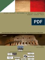 Konsep Desain Restoran Italia LaRucola by Drestanti Inggar Kartika.pdf