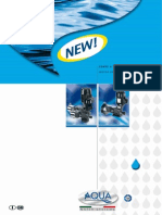 Motor Deiven Pumps pdf document Aqua Middle East FZC.pdf