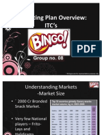 37867675-Marketing-Plan-ITC-Bingo.pdf