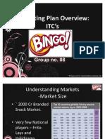 37867675-Marketing-Plan-ITC-Bingo.pdf