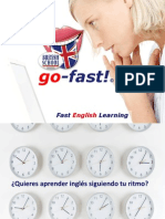 sp-Go_Fast_Presentation I-Presenter_2013.pdf