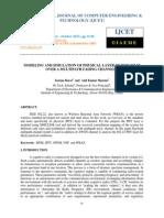 50120130405012.pdf