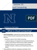 cloud.ppt