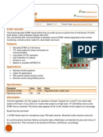 Udn2981a Datasheet Download