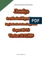 manual_cog_612_new.pdf