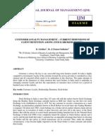 10120130405011-2-3.pdf