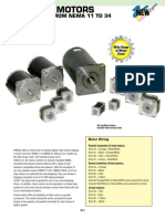 Stepper Motor OMHT_Series.pdf