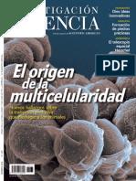 Investigacion y Ciencia   Febrero 2013.pdf
