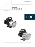 Additive pump JP 2008-10.pdf