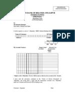 internet_banking_form.PDF