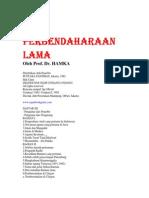 HAMKA.DariPerbendaharaanLama..pdf