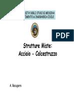 Strutture_miste.pdf