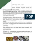 conservazione-degli-alimenti.pdf