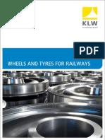Wheels PDF 2009
