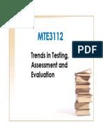 Microsoft PowerPoint - TSL752-Ch1.pdf