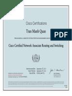 9659904 Certificate