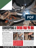 irs-pivot-jig-instructions.pdf