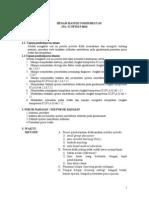 Modul 8 onko-subkutan mastektomi.doc